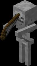 Skeleton JE4 BE2.png
