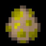 Horse Spawn Egg.png