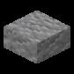 Andesite Slab JE2.png