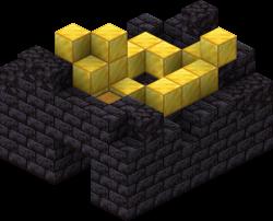 Bastion treasure center 0.png