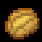 Baked Potato JE4 BE2.png