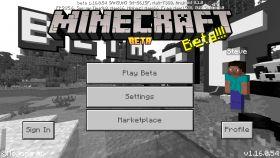 Beta 1.16.0.54.jpg