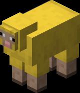 Yellow Sheep BE.png