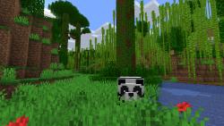 Bamboo Jungle.png