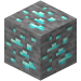 Diamond Ore JE3 BE3.png
