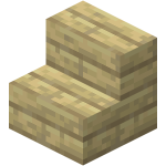 Birch Stairs JE3 BE2.png