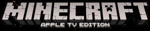 MCAppleTV-Logo.png