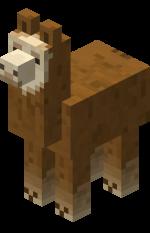 Brown Llama Revision 2.png