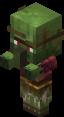 Savanna Baby Zombie Villager.png