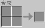 2×2 Grid