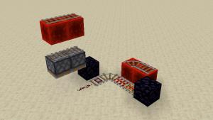 Headless pistons TNTminecart2.png