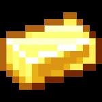Gold Ingot JE2.png