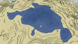 Desert Lakes.png