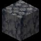 Basalt Axis Y JE1 BE1.png