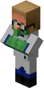 Scientist1pre.png