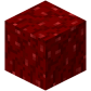Nether Wart Block Revision 2.png