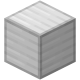 Block of Iron JE3 BE2.png