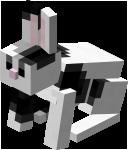 Black & White Rabbit JE1 BE1.png
