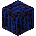 Crying Obsidian.png