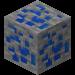 Lapis Lazuli Ore Revision 2.png