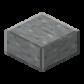 Polished Andesite Slab JE2.png