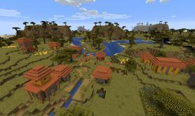 LadyAgnes savanna village.jpg