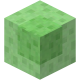 Slime Block BE1.png