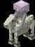 Skeleton Trap JE1 BE1.png