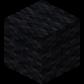 Black Wool.png