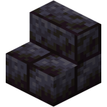 Polished Blackstone Brick Stairs JE1 BE1.png