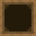 Empty Barrel Top.png