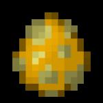 Blaze Spawn Egg.png