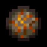 ThownFireball -- 丢出火焰弹