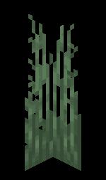 Taiga Tall Grass.png