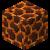 Magma Block.png