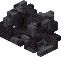 Small stables inner 1.png