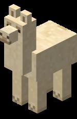 Creamy Llama Revision 2.png