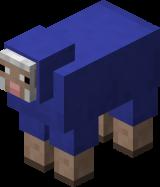 Blue Sheep.png