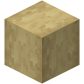 Stripped Birch Wood JE1 BE1.png
