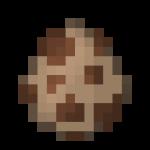 Llama Spawn Egg.png