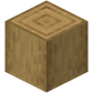 Stripped Oak Log.png