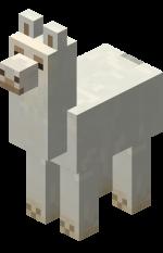 White Llama Revision 2.png
