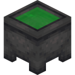 Cauldron (filled with Potion of Leaping).png