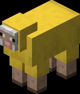 Yellow Sheep.png