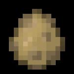 Cod Spawn Egg.png