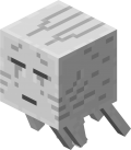 Ghast Revision 1.png