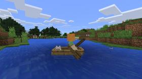 Minecraft 0110 release screenshot.png