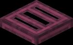 Crimson Trapdoor.png