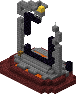 Overworld Giant Ruined Portal 1.png