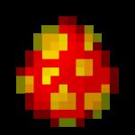 Mask Spawn Egg.png